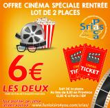 cinema_offre_rentree_srias